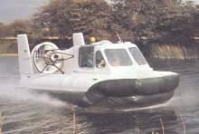 hoverhawk